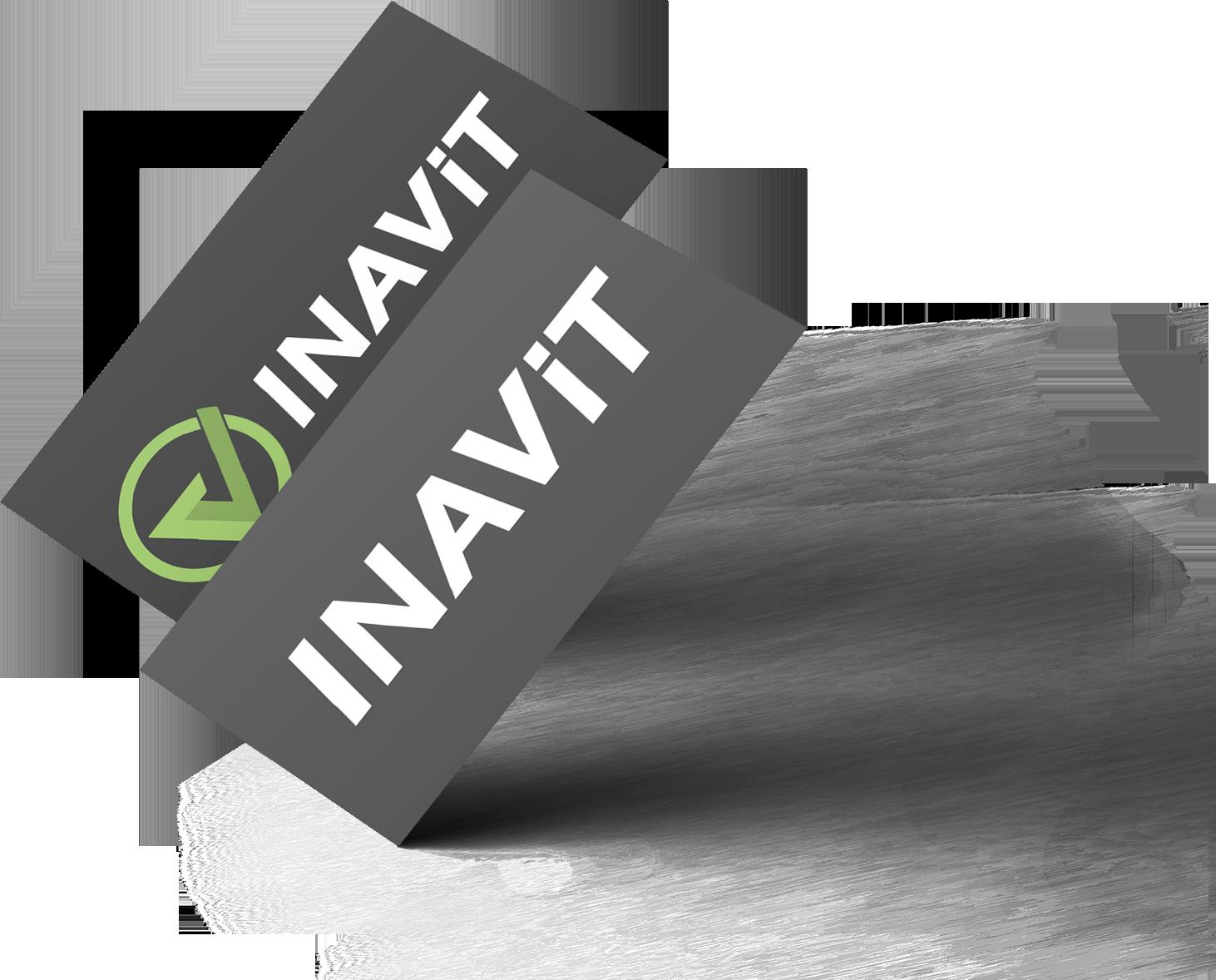 Inavit design & print